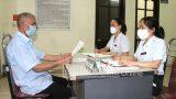 Thành phố Nam Định thực hiện các giải pháp phòng, chống tham nhũng