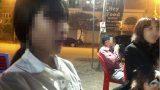 Nữ sinh lớp 8 ở Nam Định 'mất tích' đã được tìm thấy ở Hà Nội