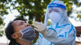 Việt Nam ghi nhận 250 ca mắc Covid-19 trong ngày 30/5