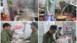 Nam Định: Chuyện về kẹo Sìu Châu nức tiếng đi qua 2 thế kỷ