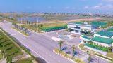 Nam Định sẽ có khu công nghiệp Mỹ Thuận hơn 1.621 tỷ đồng