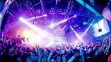 Nam Định tạm dừng dịch vụ karaoke, vũ trường… để phòng, chống dịch COVID-19