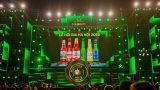 Nam Định và Hải Dương cuối tuần này, đừng quên cuộc hẹn tại Lễ hội Bia Hà Nội 2019
