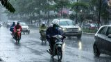 Miền Bắc sắp đón 2 đợt mưa dông diện rộng liên tiếp, thời tiết mát mẻ những ngày tới