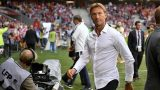 HLV trưởng ĐT Morocco, Herve Renard: Từ Sông Đà Nam Định tới World Cup 2018
