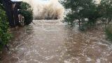 Nam Định ứng phó với siêu bão Mangkhut theo phương châm '4 tại chỗ'