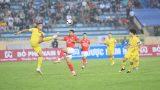 Nam Định & 2 thái cực mâu thuẫn ở V.League 2021