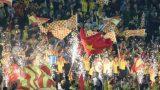 Sở hữu nhiều tuyển thủ Việt Nam, nhưng Hà Nội vẫn thua Nam Định điều này
