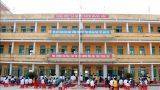 Nam Định cho lùi thời gian tuyển sinh vào lớp 10