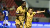 CLB Nam Định: 'Hoãn V-League quá lâu sẽ gây thiệt hại lớn về tài chính cho các đội'