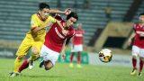 Nhận định Nam Định vs Quảng Ninh 17h00 ngày 11/5 (V-League 2019)