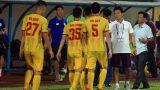Nhận định bóng đá Nam Định vs Than Quảng Ninh, 18h ngày 17/6