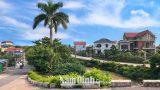 Nam Định: Nam Trực xây dựng môi trường văn hóa lành mạnh
