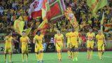 CLB Nam Định bỏ ngỏ khả năng tiếp tục dự V.League 2021