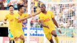 Vòng 12 V.League: DNH Nam Định tự tin dù phải làm khách TP.HCM