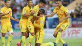 Nam Định và SLNA muốn dừng V-League, HAGL tùy cơ ứng biến: VPF tính sao?