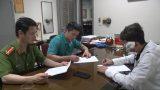 Nam Định: 13 học sinh liên quan đến vụ nam sinh lớp 9 bị đâm tử vong