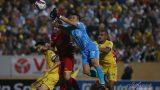 Clip Nam Định đánh bại SLNA nhờ bàn thắng ở phút 92