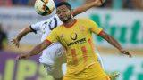 Nam Định không được dùng ngoại binh khi đá play-off với Hà Nội B