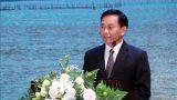 Bầu 1 Phó Chủ tịch HĐND và 2 Phó Chủ tịch UBND tỉnh Nam Định