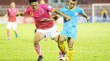 Soi kèo Nam Định vs Khánh Hòa 17h00, 06/04 (Vòng 4 VLeague 2019)