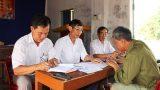 Nam Định: Khoảng 250 nghìn người thuộc 4 nhóm đối tượng nhận hỗ trợ Covid-19 hơn 270 tỷ đồng