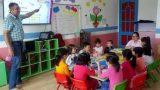 Nam Định: Thủ tục đầu tư phức tạp làm khó quá trình xã hội hóa