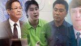 Ngày mai, xét xử sơ thẩm vụ đánh bạc nghìn tỷ tại Phú Thọ