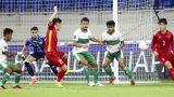 """Báo Thái Lan bất ngờ """"oán trách"""", cho rằng tuyển Việt Nam quá mạnh khiến đội nhà bị loại"""