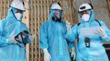 Lần đầu tiên tại Việt Nam, số ca mắc COVID-19 trong ngày vượt ngưỡng 1.000 ca