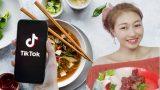 Nam Định : Xây dựng kênh tiktok với nửa triệu follow, cô gái Nam Định có thu nhập 60 triệu/tháng