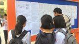 Nam Định áp đảo cả nước, có 574 bài thi Ngữ văn đạt từ 8 điểm trở lên