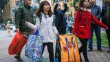 Cập nhật: Hàng loạt trường ĐH gửi thông báo khẩn cho sinh viên hoãn thi, nghỉ Tết sớm