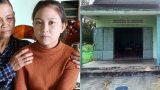 Cô gái Quảng Nam trả lễ cưới cho đàng trai vì phát hiện mắc bệnh ung thư