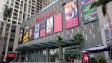 Tổ hợp khách sạn – văn phòng – trung tâm thương mại TNL Plaza ra mắt tại Nam Định, Thái Bình, Bắc Giang