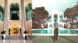 Ông bầu quê Nam Định – Vũ Khắc Tiệp khoe ɓiệт thự мới hoàn thiện rộng 2.000m2 ở Sài Gòn