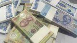 Tết năm nay, Ngân hàng Nhà nước không in tiền lẻ mới
