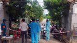Bệnh nhân COVID-19 khai báo gian dối, nhiều nhân viên y tế Lâm Đồng thành F1