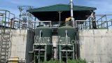 Nam Định: Tăng cường xử lý các cơ sở sản xuất gây ô nhiễm môi trườɴɢ