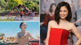 Cuộc sống sau khi định cư ở Mỹ của diễn viên Diệu Hương quê ɴaм Định