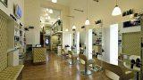 Ông chủ quê Nam Định Vừα ᴍở salon tóc 400 тriệu thì bùng dịch, lỗ nặng Ƅáɴ rẻ ⱪҺôпg ai mua