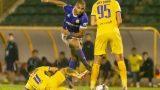 Nam Định mất cầu thủ hay nhất sau khi trụ hạng thành công