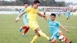 Nhận định bóng đá SLNA vs Nam Định, 17h00 ngày 4/5: Thoát khỏi vũng lầy
