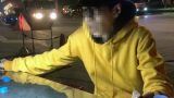 Bị phát hiện dương tính ma tuý, tài xế quê Nam Định Lexus nói 'hút thuốc lào nhầm sang cỏ Mỹ'