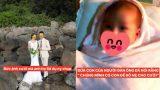 Thanh niên dụ cô bạn gái Nam Định có thai để bố mẹ cho cưới rồi yêu người khác