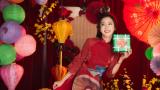 """Thiếu nữ Nam Định tổng kết """"năm tuổi"""": Thu nhập 75 triệu đồng/tháng"""