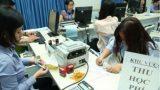 Vẫn còn sai phạm thu chi, Sở GD&ĐT Nam Định ra văn bản chấn chỉnh