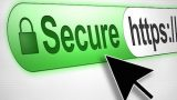 Gần 40 triệu người có thể bị chặn truy cập web từ 1/1/2016