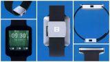 Bkav chuẩn bị làm đồng hồ thông minh Bwatch?