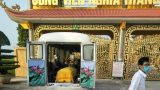 Vụ đài hoá thân ở Nam Định bị 'tố' chèn ép: Cơ quan chức năng vào cuộc